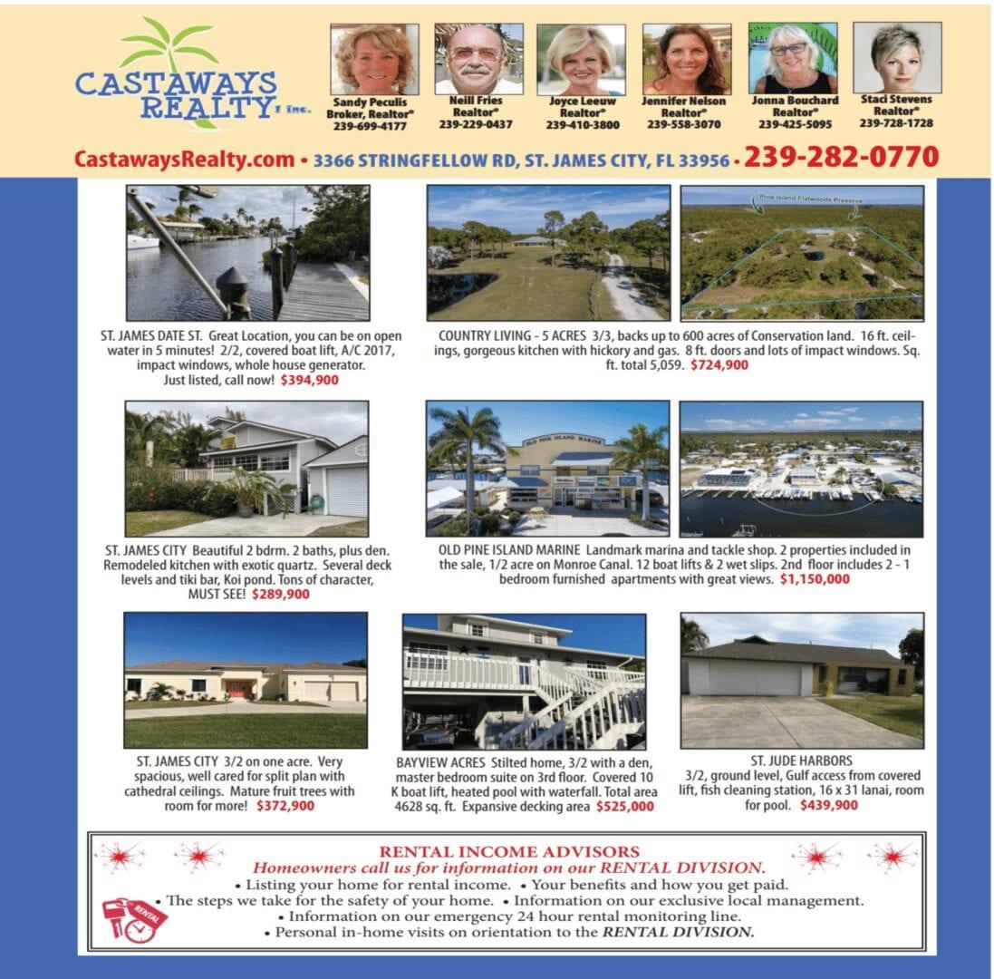 Castaways Winter 2021 1 full page