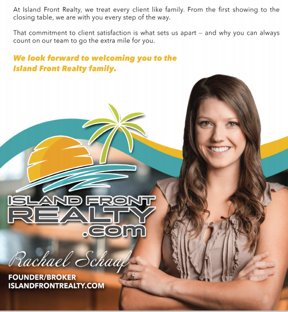 Island Front Realty Summer 2021 (3)