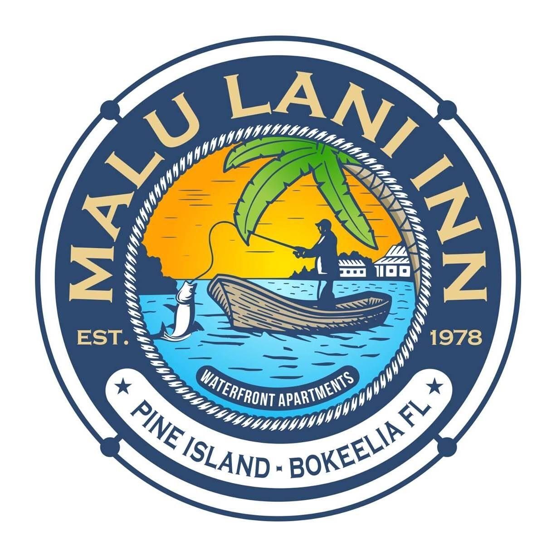 Malu Lani Inn Logo